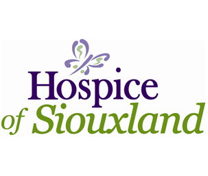 Hospice of Siouxland Card Image