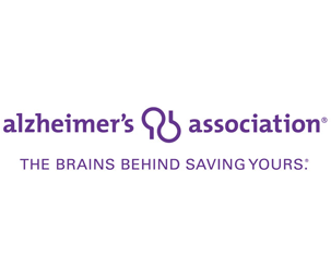 Alzheimer's Association  Card Image