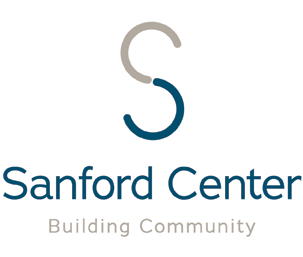 Sanford Community Center Card Image
