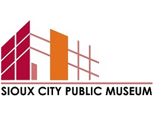 Sioux City Public Museum Association Card Image