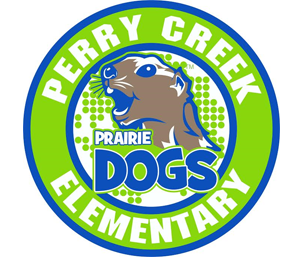 Perry Creek PTA Card Image