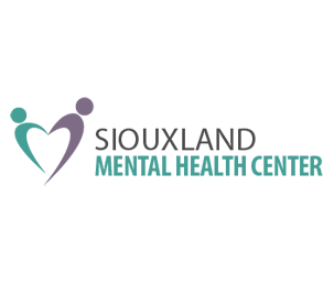Siouxland Mental Health Card Image