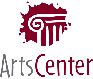 LeMars Arts Center Card Image