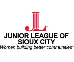 Junior League of Sioux City Card Image