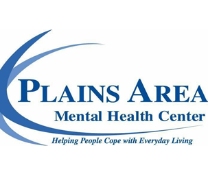 Plains Area Mental Health Center Card Image