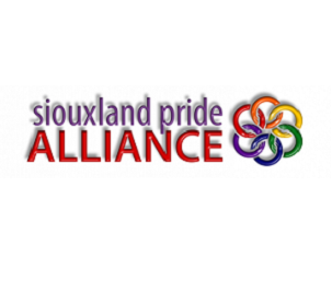 Siouxland Pride Alliance Card Image