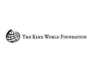 Kind World Foundation Matching Funds Scholarship Program  Card Image