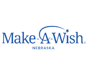 Make-A-Wish Nebraska Card Image