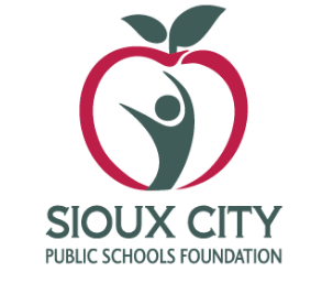 Sioux City Public School Foundation Card Image