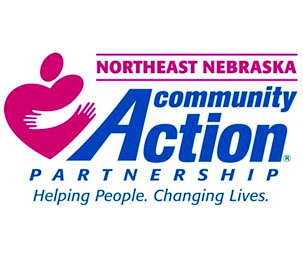 Northeast Nebraska Community Action Partnership, Inc. Card Image