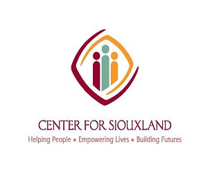 Center For Siouxland Card Image