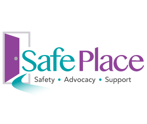 SafePlace  Card Image