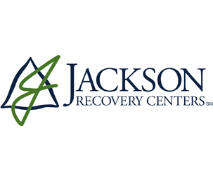 Jackson Recovery Centers Card Image