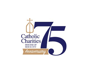 Catholic Charities  Card Image