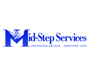 The Pier Center for Autism (A Mid-Step Services Program) Card Image