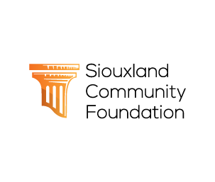 Siouxland Community Foundation Card Image