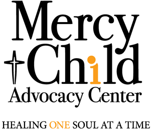 Mercy Child Advocacy Center Card Image