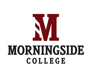Morningside College Card Image