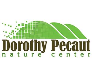 Dorothy Pecaut Nature Center Card Image