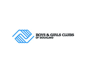 Boys & Girls Clubs of Siouxland  Card Image