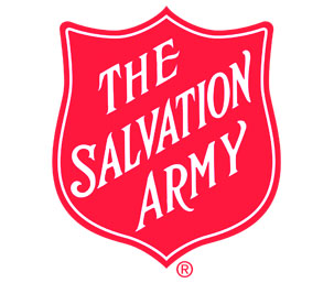 The Salvation Army of Siouxland Card Image