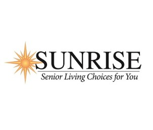 Sunrise Retirement Community Card Image
