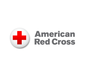 American Red Cross Card Image