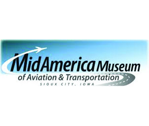Mid America Museum of Aviation & Transportation Card Image