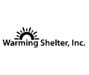 Warming Shelter, Inc. Card Image