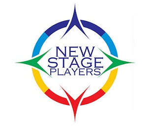 New Stage Players Card Image