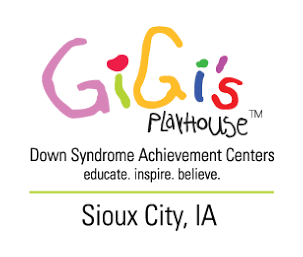 GiGi's Playhouse-Sioux City Card Image