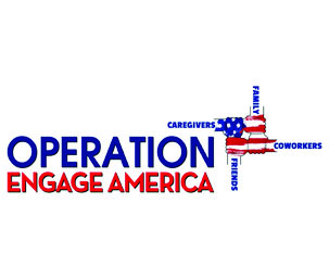 Operation Engage America Card Image