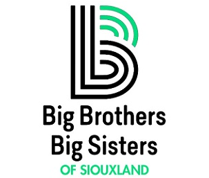 Big Brothers Big Sisters of Siouxland Card Image