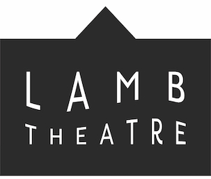 Lamb Arts Regional Theatre Card Image