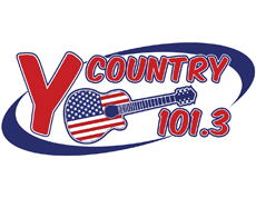 Y Country 101.3